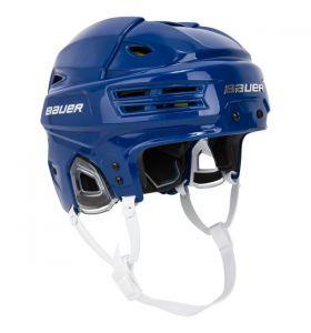 Bauer HH Re-akt 200 Blue