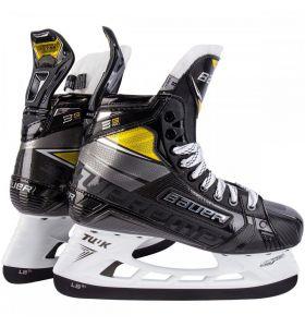 Bauer Supreme 3S Pro Fit 2