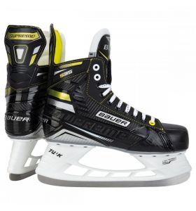 Bauer S35 Skate INT