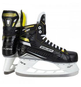 Bauer S35 Skate SR