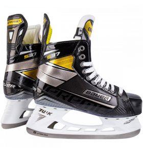 Bauer Supreme S37 Skate INT