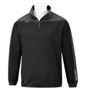 Bauer Premium Fleece 1/4 Zip SR