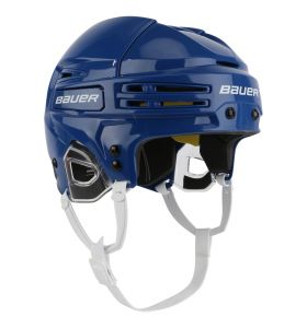 Bauer Re-akt 75 royal blue
