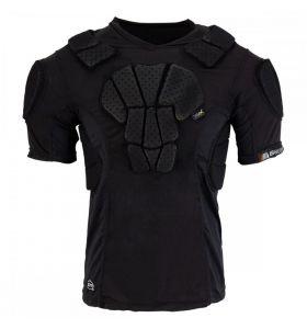 Bauer Officials Protective Shirt