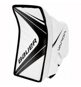 Bauer Vapor X700 Blocker JR