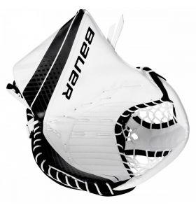Bauer Vapor X700 Catcher JR