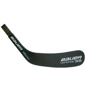 Bauer Supreme ONE95