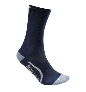 Bauer core mid Calf off ice sock