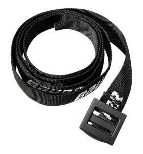 Bauer Replacement Belt