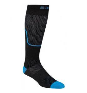 Bauer Premium Sock Long