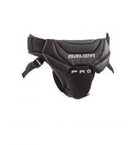 Bauer Pro Goal Jock SR