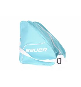 Bauer Skatebag Light Blue