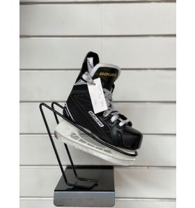 Bauer Supreme S140 youth 13