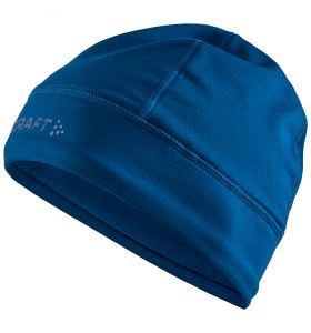 Craft Core Essence Thermal Hat Beat