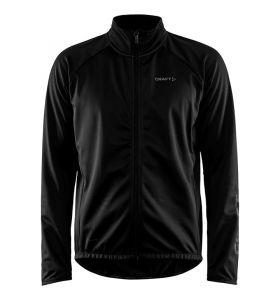 Craft Core Bike Subz Jacket M