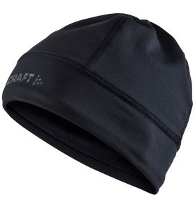 Craft Core Essence Thermal Hat Black