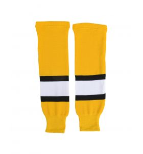 Practice sock 329 Boston home Jr