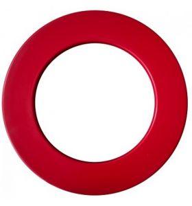 Bull's dartboard surround rood