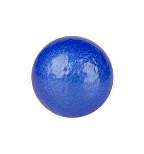 But magnetisch opraapbaar blauw