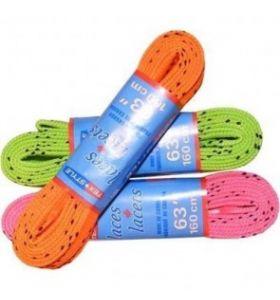 Wax veters Roze 160 CM