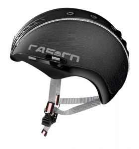 Casco SP-2 Ice Black