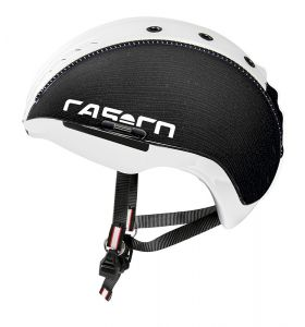Casco SP-2 Ice Black/ White