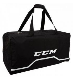 """CCM 310 Core Carry Bag Black 38"""""""
