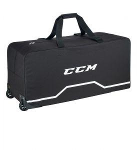"CCM 320 Core Wheelbag Black 38"""