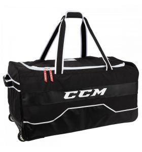 "CCM 370 Basic Wheelbag 37"""