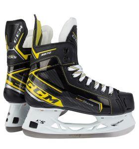 CCM Supertacks 9370 Skate JR