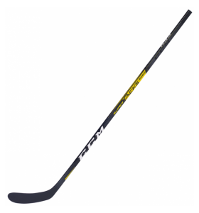 CCM Supertacks 9260 Stick SR