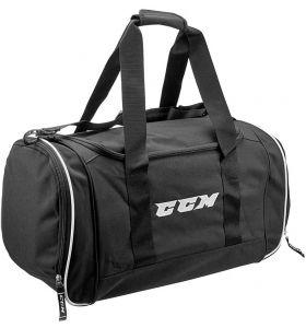 "CCM Sports Bag Black 24"""