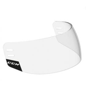CCM VR11 Short Cut Visor