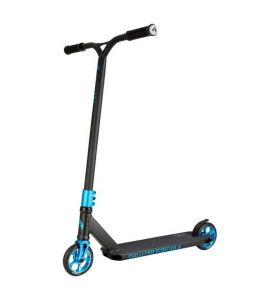 Chilli Pro Scooter Reaper Reloaded Ghost Blue