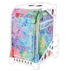 Zuca insert Color Explosion (alleen tas)