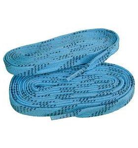 Elite Wax veter Blue 244 cm