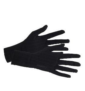 Craft Extreme 2.0 Glove Liner