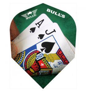 Bulls Powerflight Blackjack