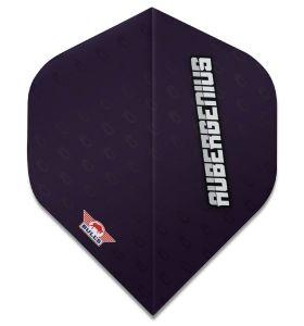 Bulls Player 100 Aubergenius