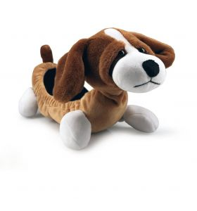 Edea animal blade buddies STBernard Maxi