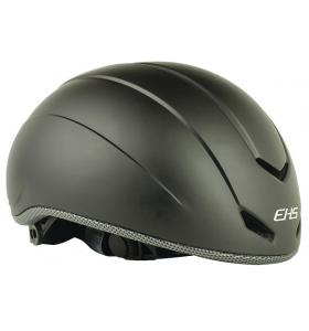 EHS Skate Helmet Cranium 2 Mat Black