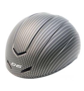 EHS Skate Helmet Cranium 2 Carbon