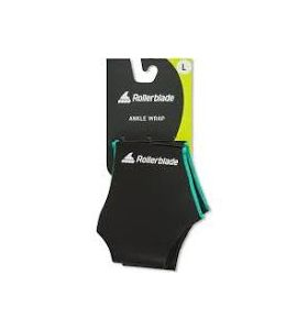 Rollerblade Ankle Wrap