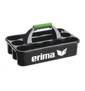 Erima Bottle carrier