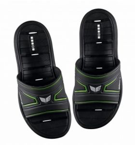 Erima Erilette pool sandal