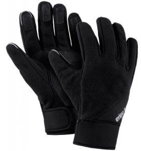 Erima Sport Handschoen