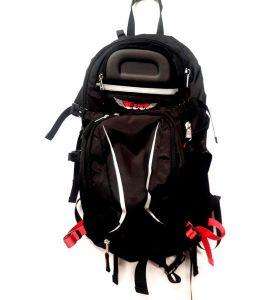 EVO Backpack