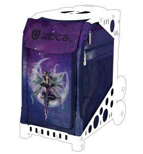 Zuca insert Fairy Dust (alleen tas)