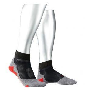 Falke RU5 short sock Men