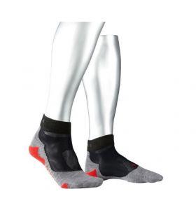 Falke RU5 short sock Women